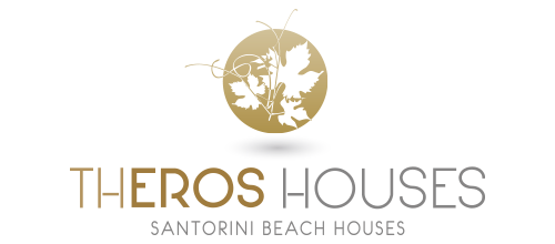 Theros Houses